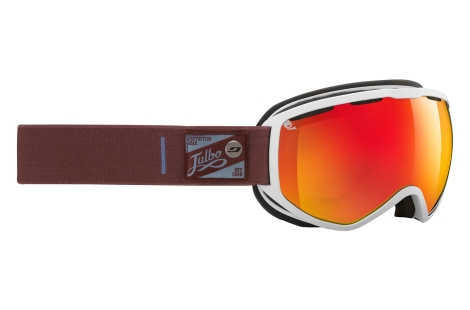JULBO ATLAS CAT 3 MARRON