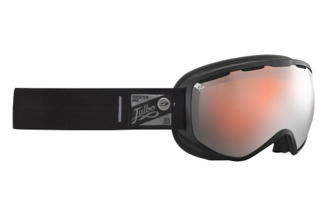 JULBO ATLAS CAT NOIR