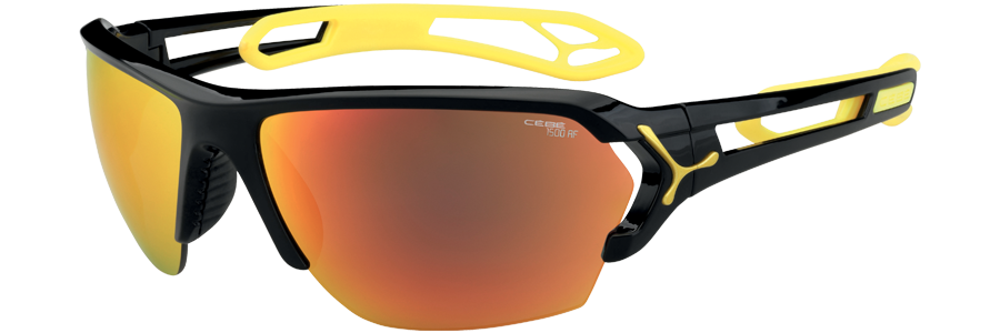 strackl.shiny-black-yellow-1500-grey-af-orange-fm-clear