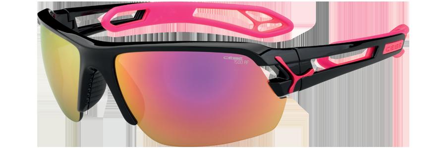 strackm.shiny-black-magenta-1500-grey-af-pink-fm-clear