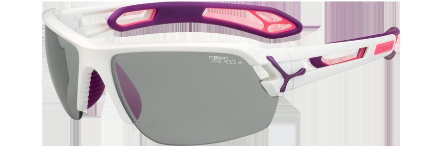 strackm.white-purple-variochrom-perfo-af