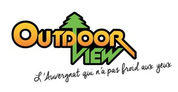 Outdoorview.fr , l'opticien du Sport sur Internet !
