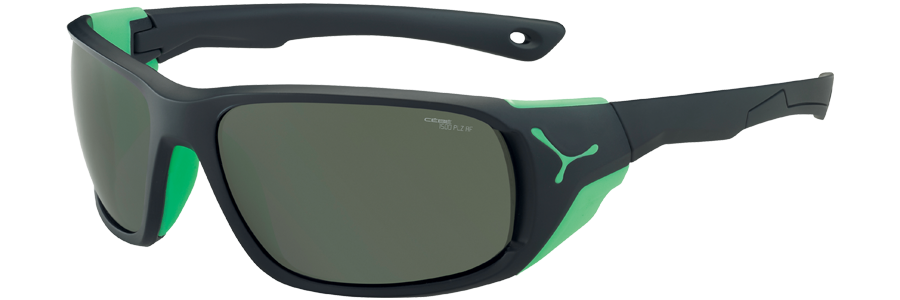jorasses-l.matt-anthracite-green-1500-grey-polarized-af