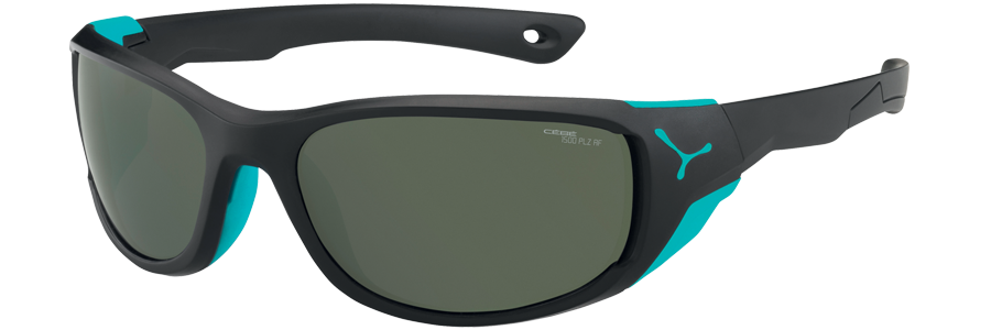 jorasses-m.matt-black-turquoise-1500-grey-polarized-af