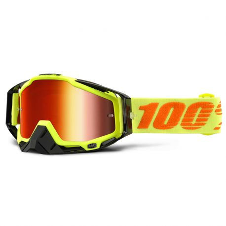racecraft-attack-yellow-mirror-red-lens