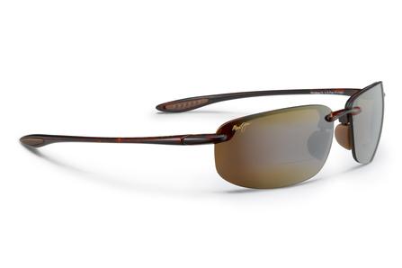 Lunettes maui jim ho 39 okipa rx evolution lunettes - Lunettes de piscine correctrices ...