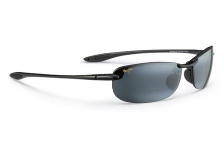 lunettes polarisée maui jim G805-0220