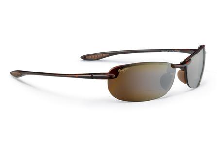 lunettes maui jim polarized H805-1020
