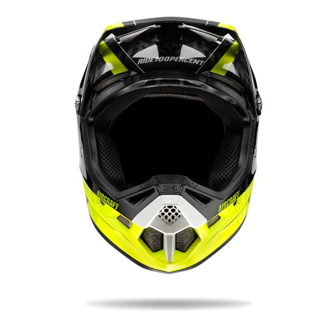 SP16-Basetech-Yellow0