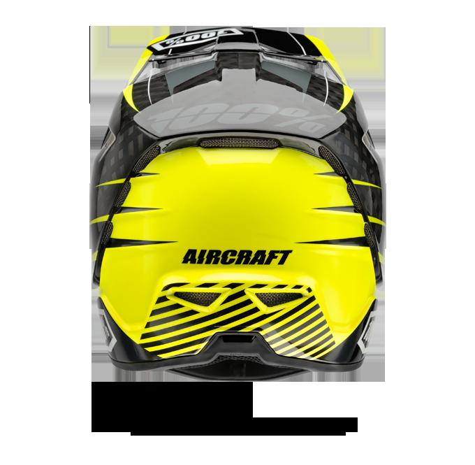 SP16-Basetech-Yellow2