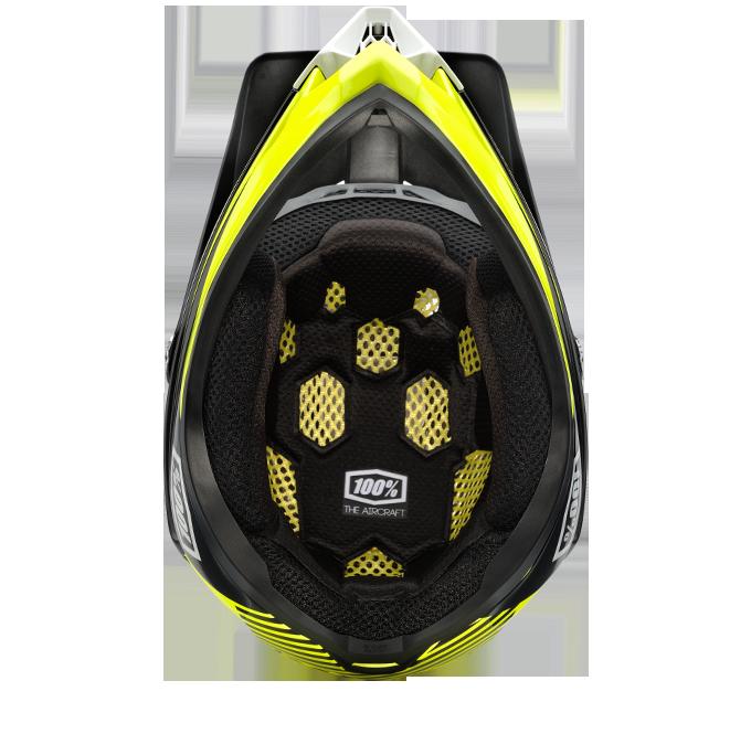 SP16-Basetech-Yellow4