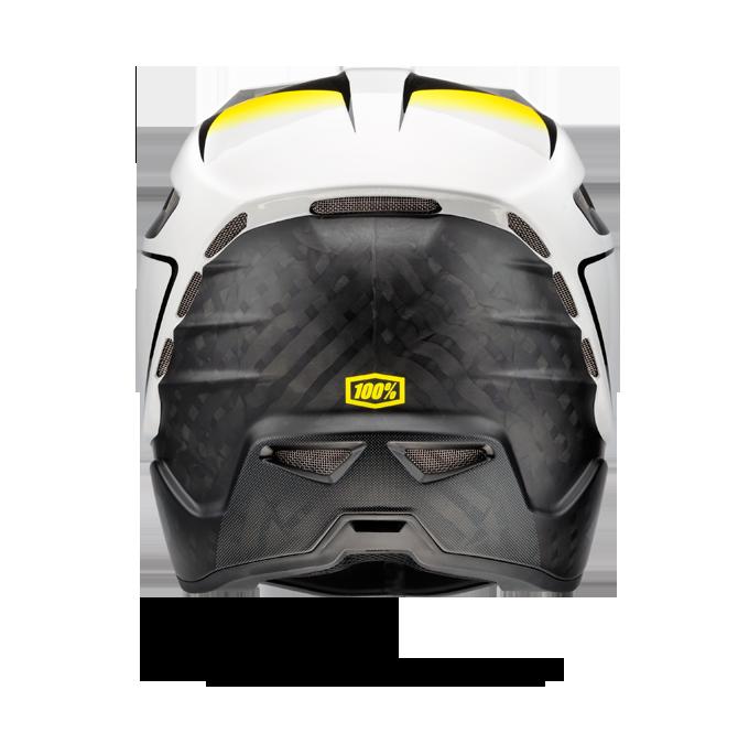 SP16-Bi-turbo-White2