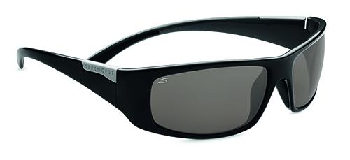 7751-Fasano-Shiny-Black-Gray-Polar-PhD-CPG