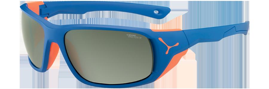 jorasses-l.matt-blue-orange-variochrom-peak-af