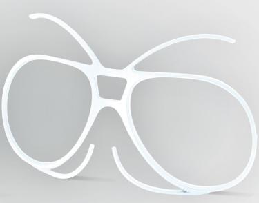 f23bc9e809 Bien commander ses lunettes de sport correctrices - Comment mettre ...