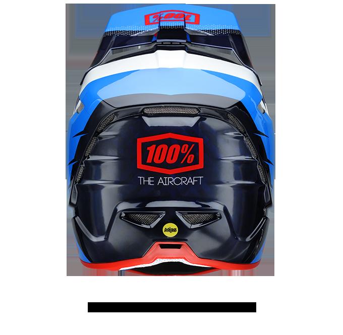 80002-073-BLUE-CARBON2