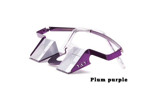 Y&Y classic  violette