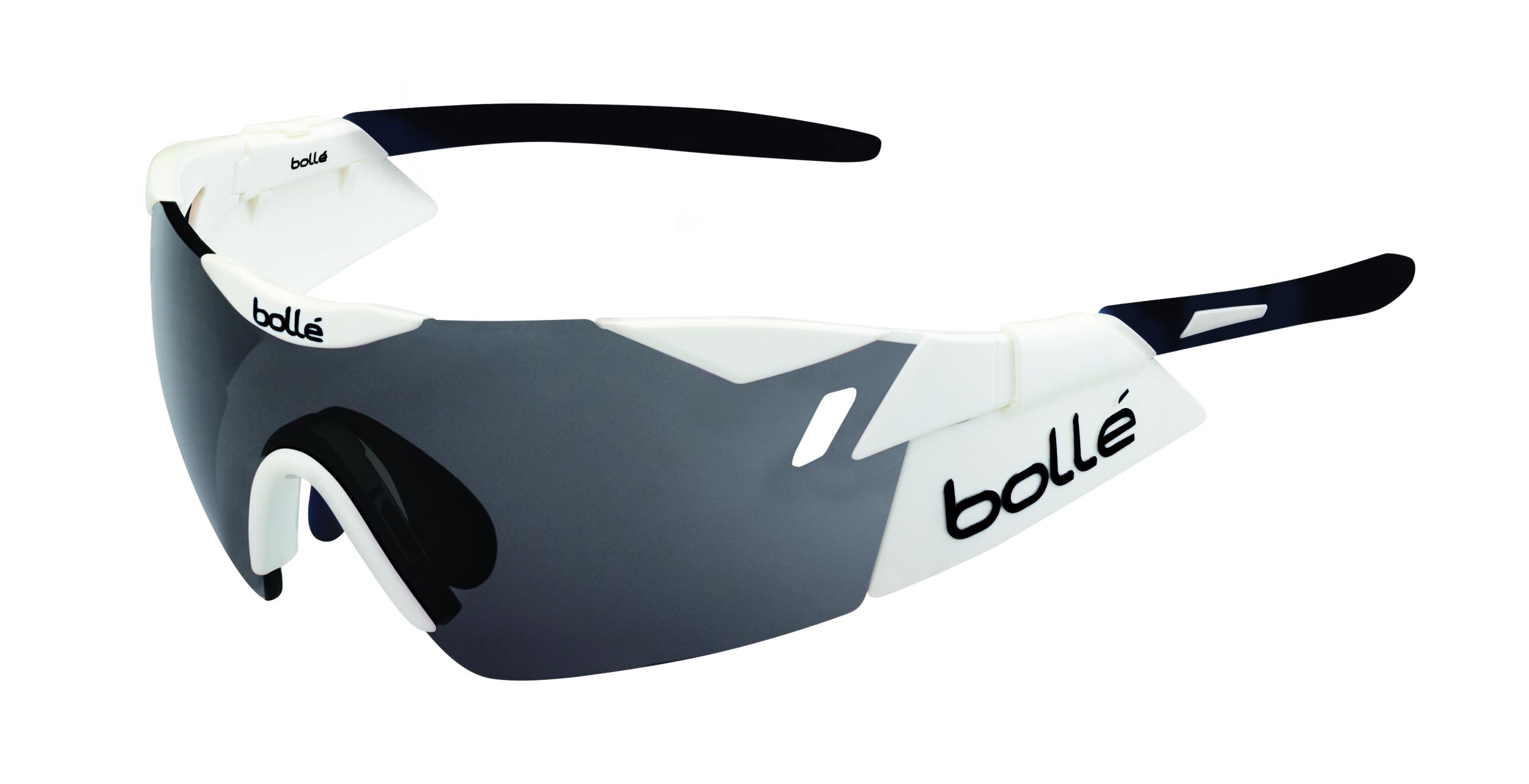 100063fbe2c Bien choisir sa monture ses lunettes de VTT