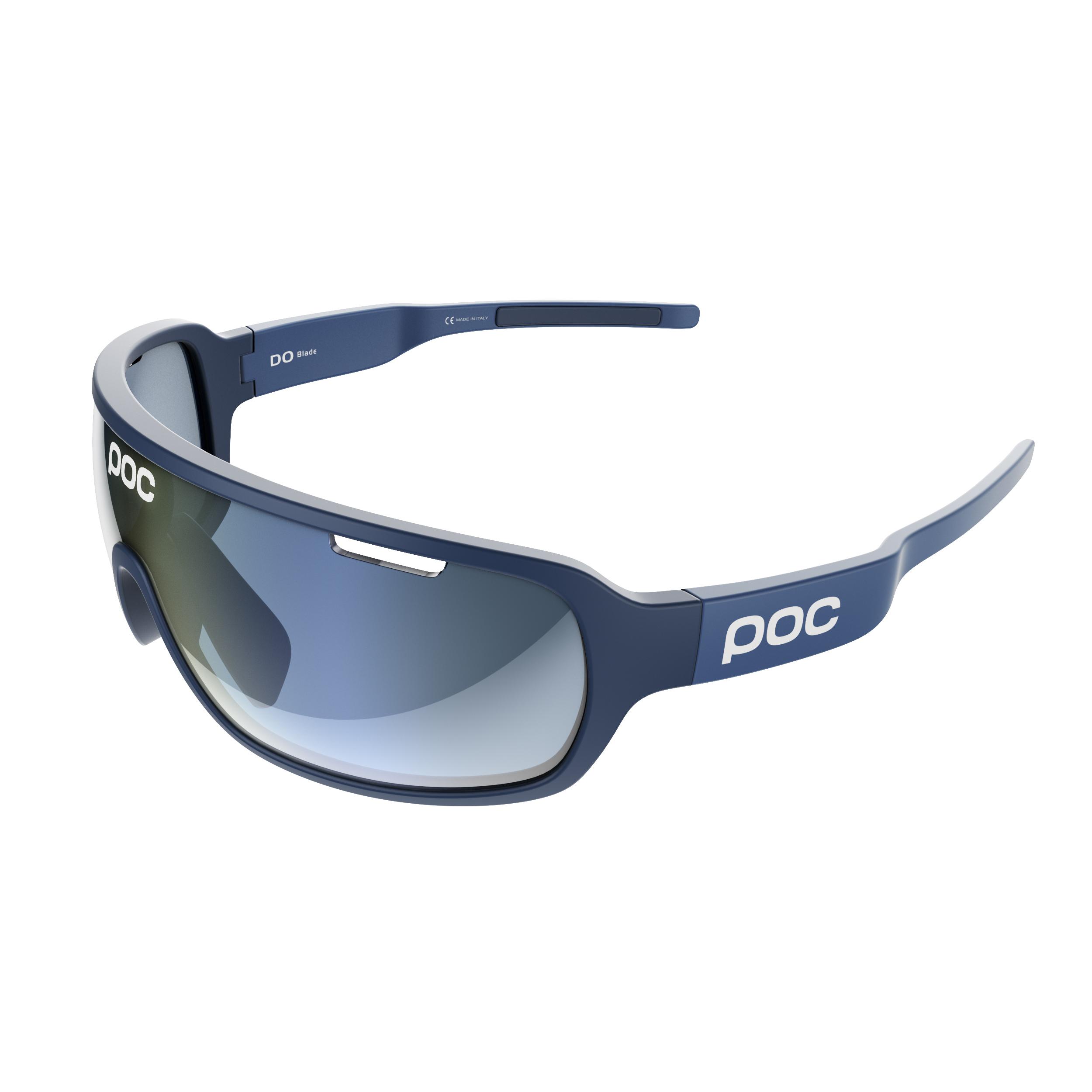 ae8fa098e7118f Poc - Outdoorview.fr, Le spécialiste des lunettes de sports correctrices
