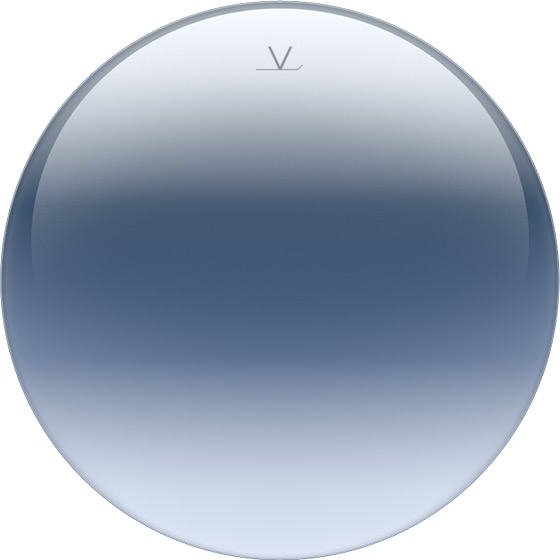 blue polarlynx