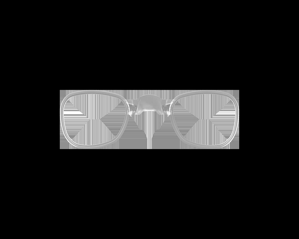 99e11e05c4f4e Quel clip optique choisir pour s adapter à ma lunettes de soleil Julbo ou  Cébé