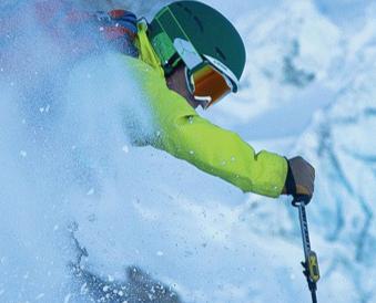 Masques de Ski pas cher
