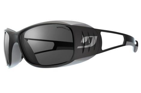 lunettes julbo tensing noir