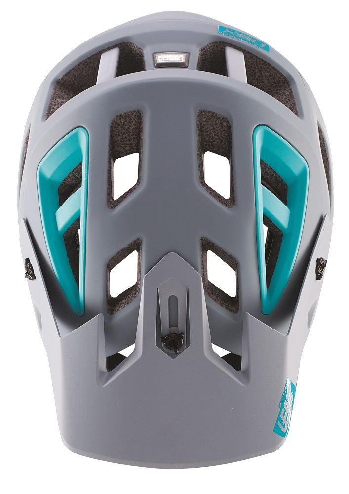 helmet_dbx_3.0_allmtn_grey_2__2