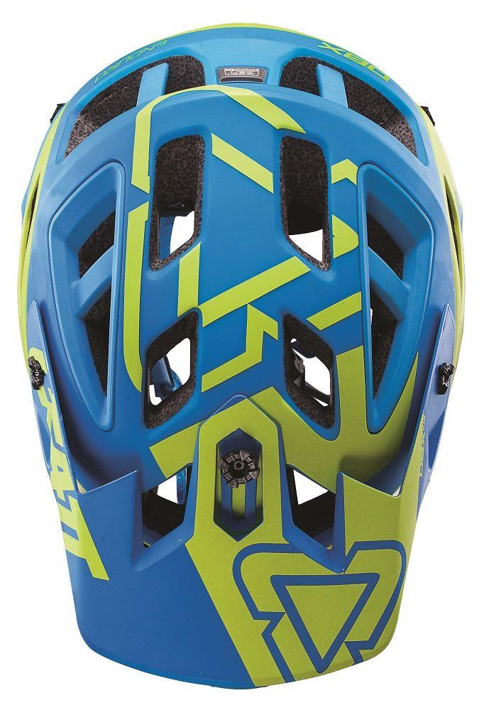 helmet_dbx_3.0_enduro_v1_blue-lime_3__2