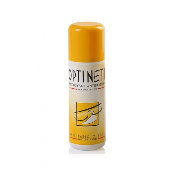 z67-1-optinett-spray-120ml