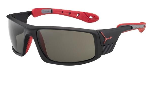 ice8000.matt-black-red-cebe-variochrom-peak