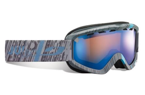 Masque de ski  snow JULBO BANG ecran CAT 3 - MONTAGNE HIVER cb57002bd1b9