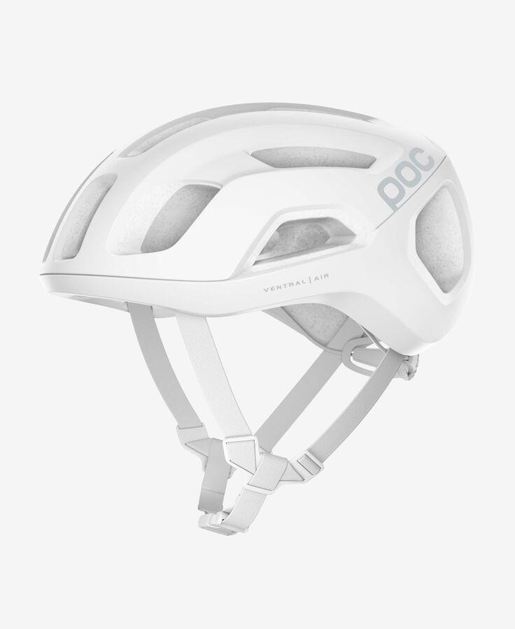Ventral_Air_Hydrogen_White_Matt_1