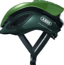 86821_GameChanger_opal_green_side_1
