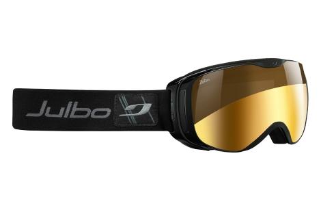 Masque de ski  femme Julbo Luna