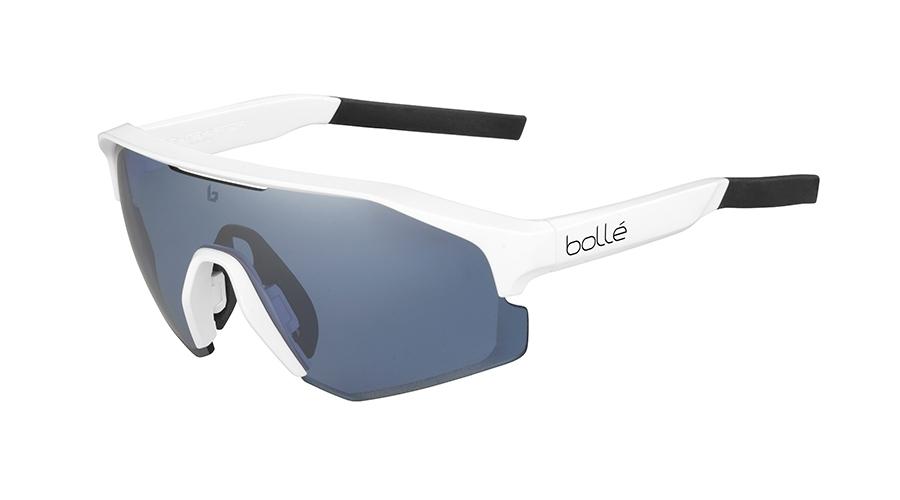 bolle light shifter 2