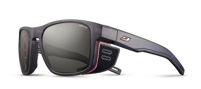 lunettes shield m correctrice