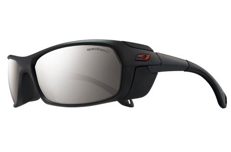 lunettes julbo Bivouak Noir
