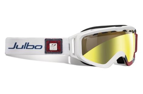 masque pour homme ski et snowboard julbo Orbiter