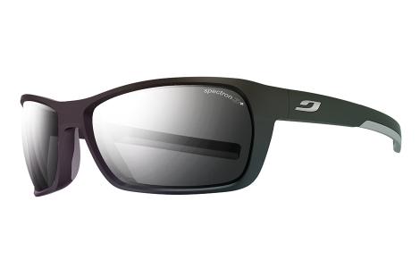 lunettes julbo vtt blast