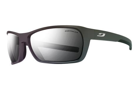 lunette julbo blast polarisante