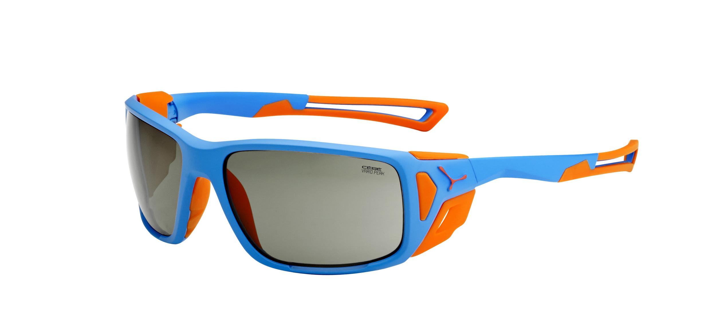 Bien choisir sa monture de lunettes de montagne avec un opticien du sport ! d02f9b0b7e88