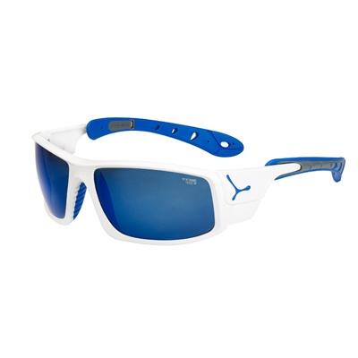 lunettes de soleil cébé ICE8000