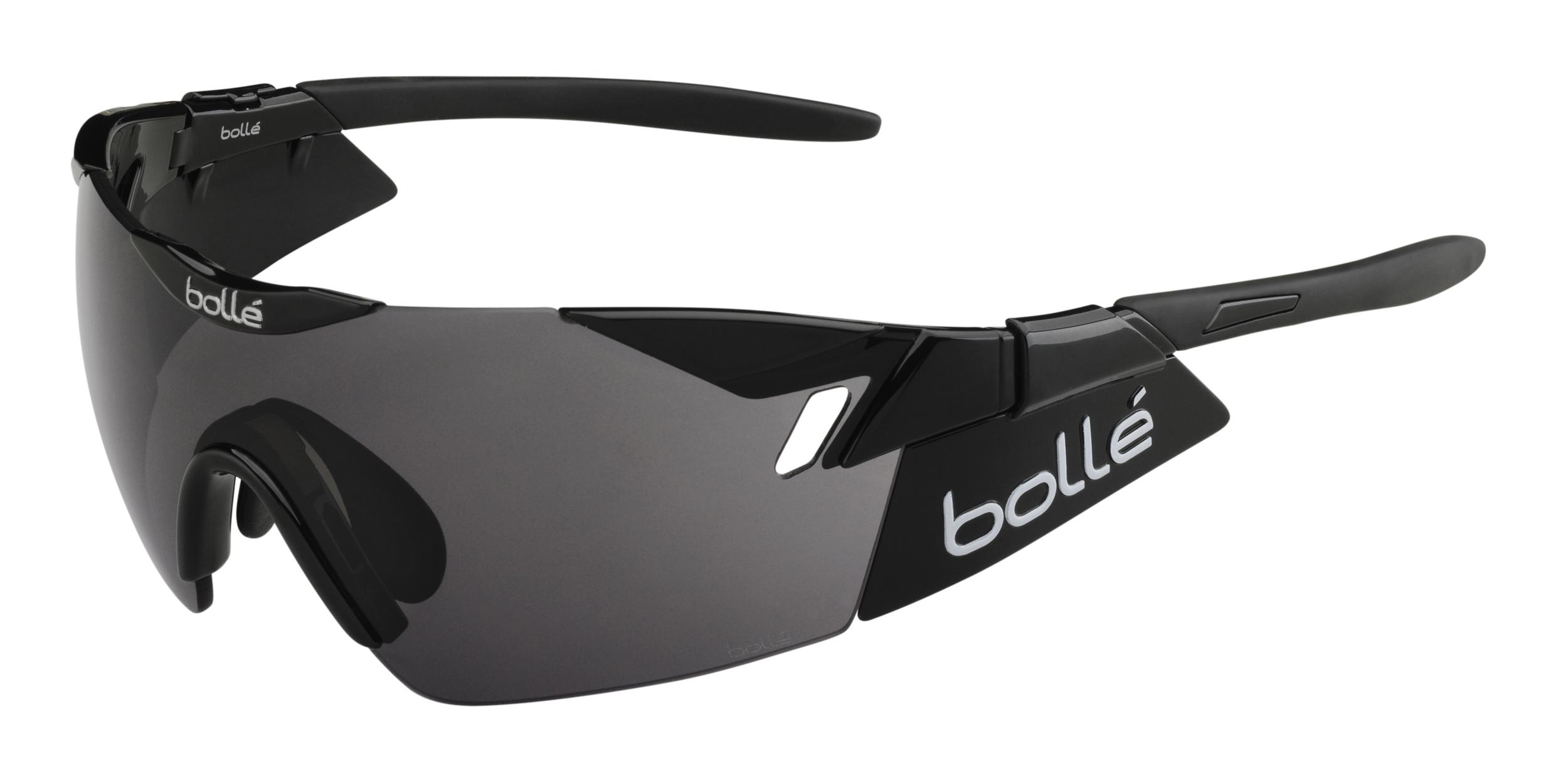 608b3cf0b606ad Lunettes de Soleil BOLLE   Casques de Velo et de Ski BOLLE   Masques de Ski  BOLLE