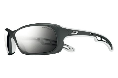 lunettes julbo Swell noir gris
