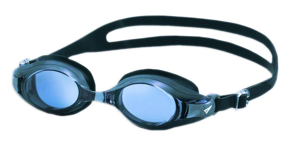 Lunettes de piscine pas cher et de qualit e marque demetz v500 - Lunettes de piscine correctrices ...