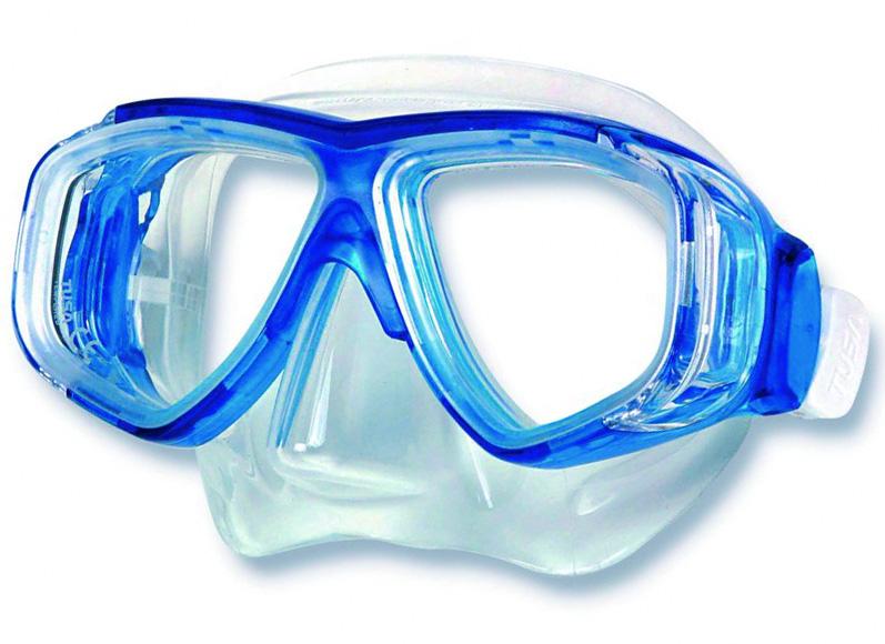 SPLENDIVE 4 cristal bleu - demetz