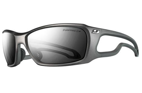 lunettes julbo Pipeline noir gris