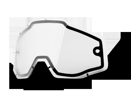 DUAL-Clear-lens