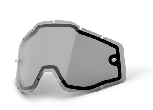DUAL-Smoke-lens